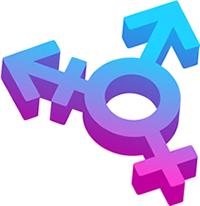 La Corte Costituzionale dice basta alla sterilizzazione coatta delle persone transgender