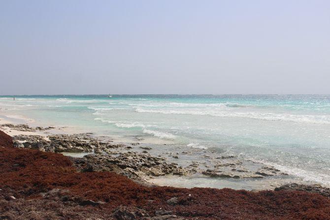 photo 4-Mezzanine hotel tulum plage robe longue zara liberty_zps533lapyx.jpg