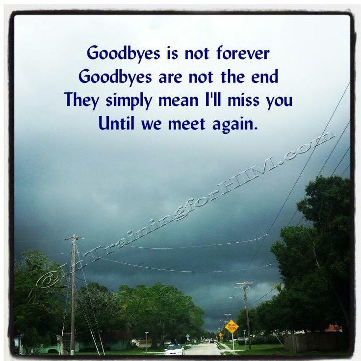 Rip Dear Friend Quotes