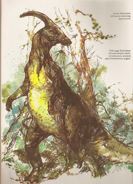 worldofdinosaurs 1