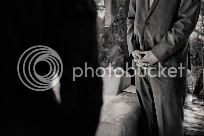 http://i892.photobucket.com/albums/ac125/lovemademedoit/PARRY_BOYS_079_bw.jpg?t=1319741376
