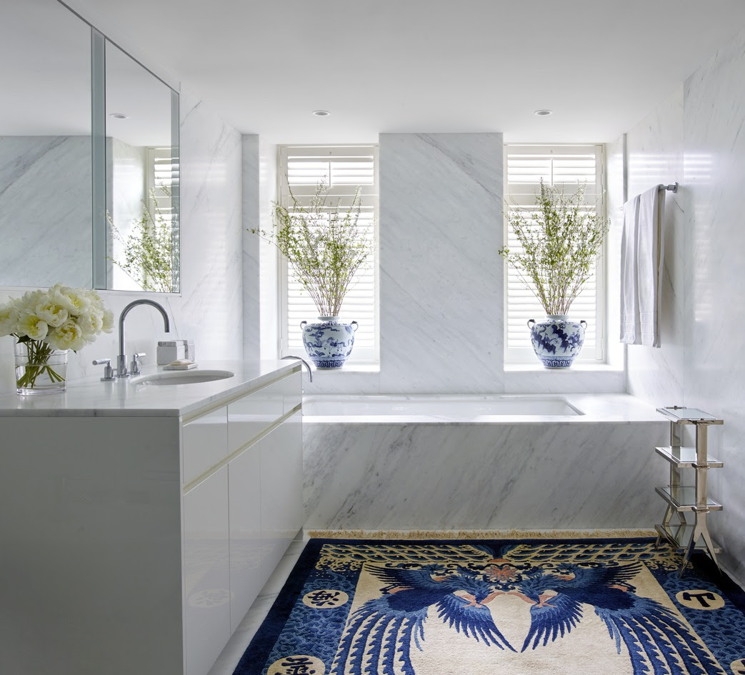 70+ Beautiful Bathrooms Pictures - Bathroom Design Photo ...