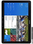 Galaxy Note Pro 12.2 LTE