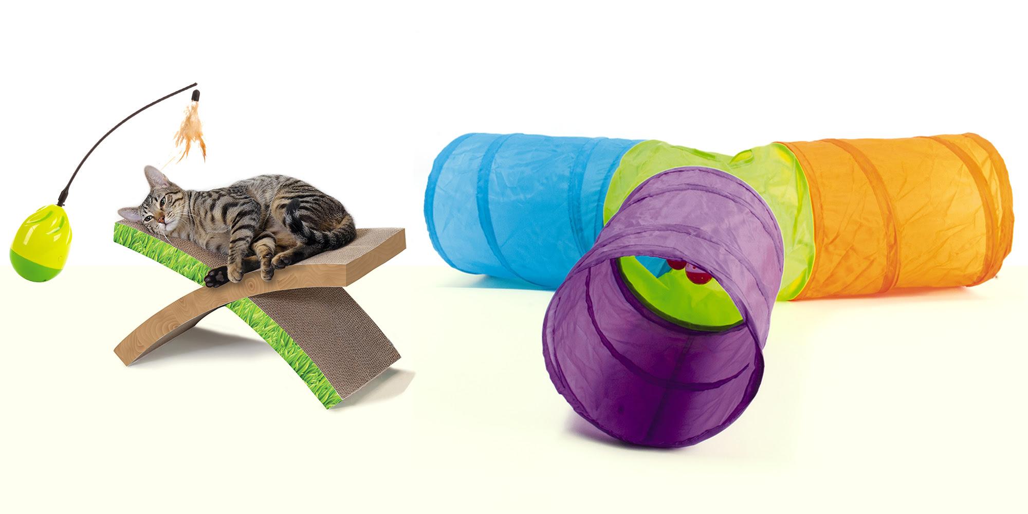 1470083638 cat toys