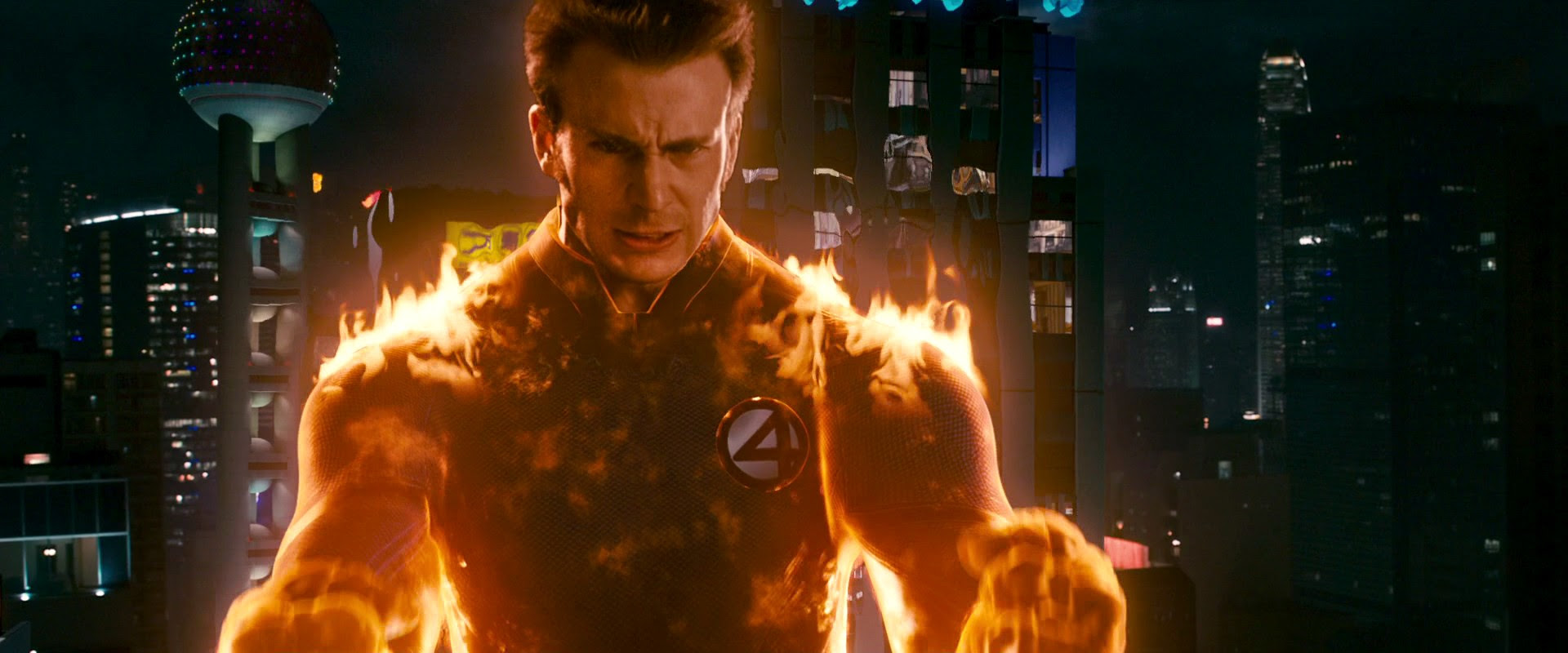 http://overmental.com/wp-content/uploads/2015/02/chris-evans-human-torch.jpg