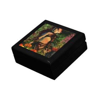 Warrior Women Gift Boxes