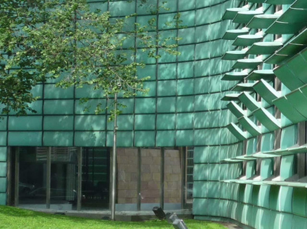 Peinture Effet Vert De Gris Pour Une Apparence Vert De Gris Réaliste