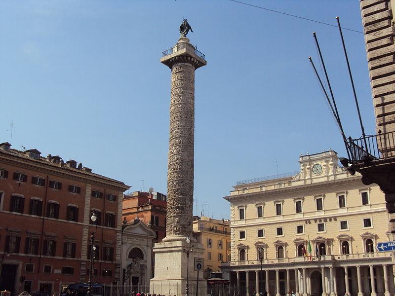 File:Colonnaaureliana.jpg