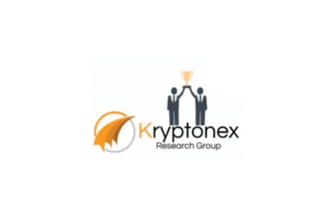 Kryptonex Research Group: Legit Sweden Crypto Coin Or Fraud?