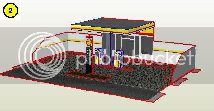 photo gas.station.keroliver.via.papermau.002_zpsps79oy1o.jpg