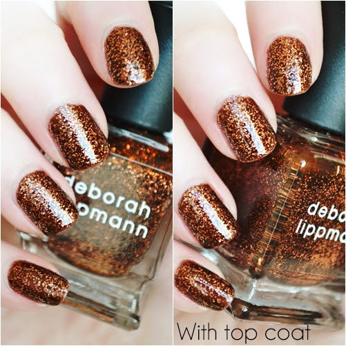 Deborah_Lippman_Superstar_Swatches_UK
