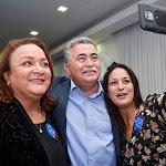 עמיר פרץ נבחר לראשות מפלגת העבודה - סרוגים