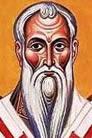 Esteban de Perm, Santo