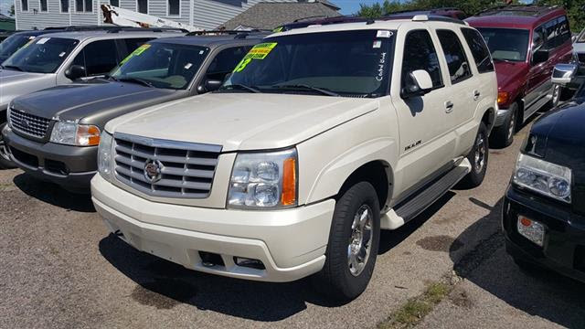 Cars For Sale By Owner Nj Car Sale And Rentals