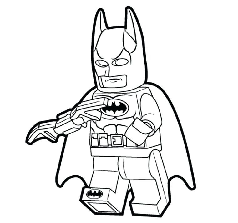 The Best Free Iron Coloring Page Images Download From 829 Free