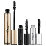 Dior Extase Mascara 3-Piece Set