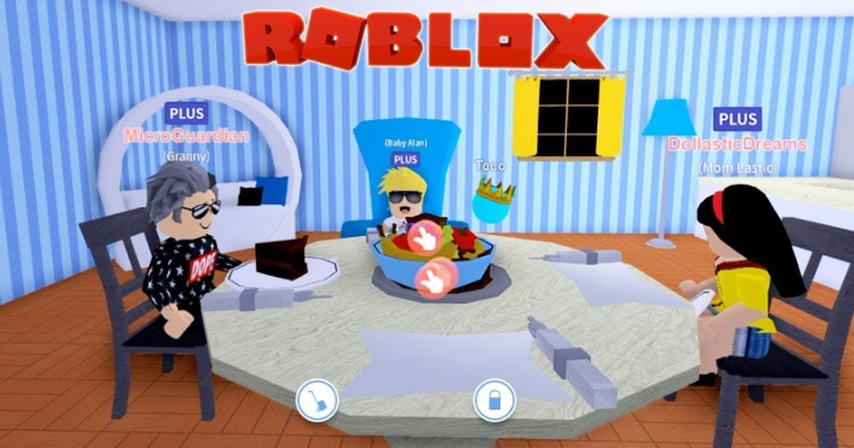 Roblox Meep City Baby | Codes For Robux