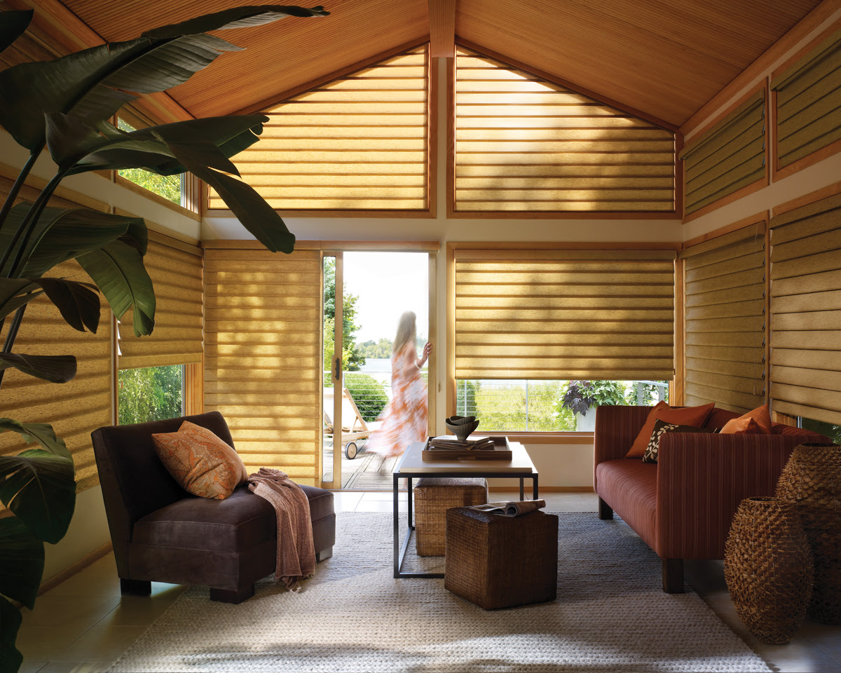 More Beautiful Alternatives For Sliding Glass Patio Doors