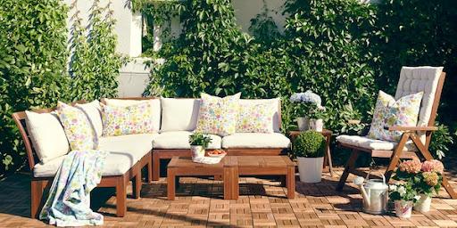 Gartenstuhle Die Besten Bilder Von Gartenstuhle