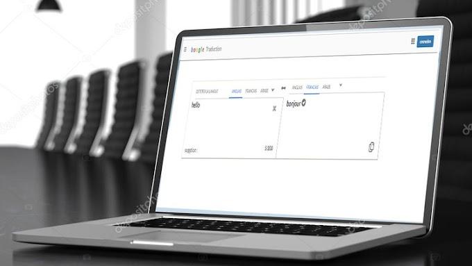 [100% Off UDEMY Coupon] - Make Google Translation From Scratch :JAVASCRIPT, PHP ,AJAX