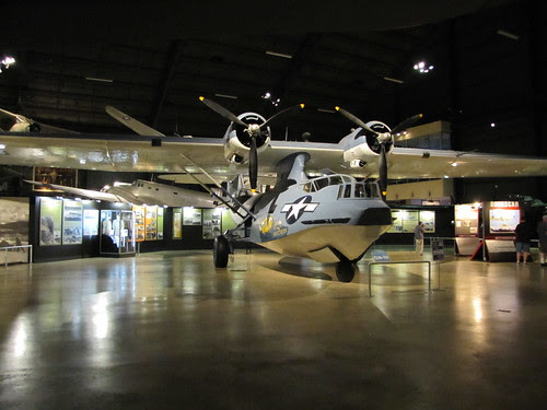 IMG_5016_Consolidated_OA-10_Catalina_at_Air_Force_Museum