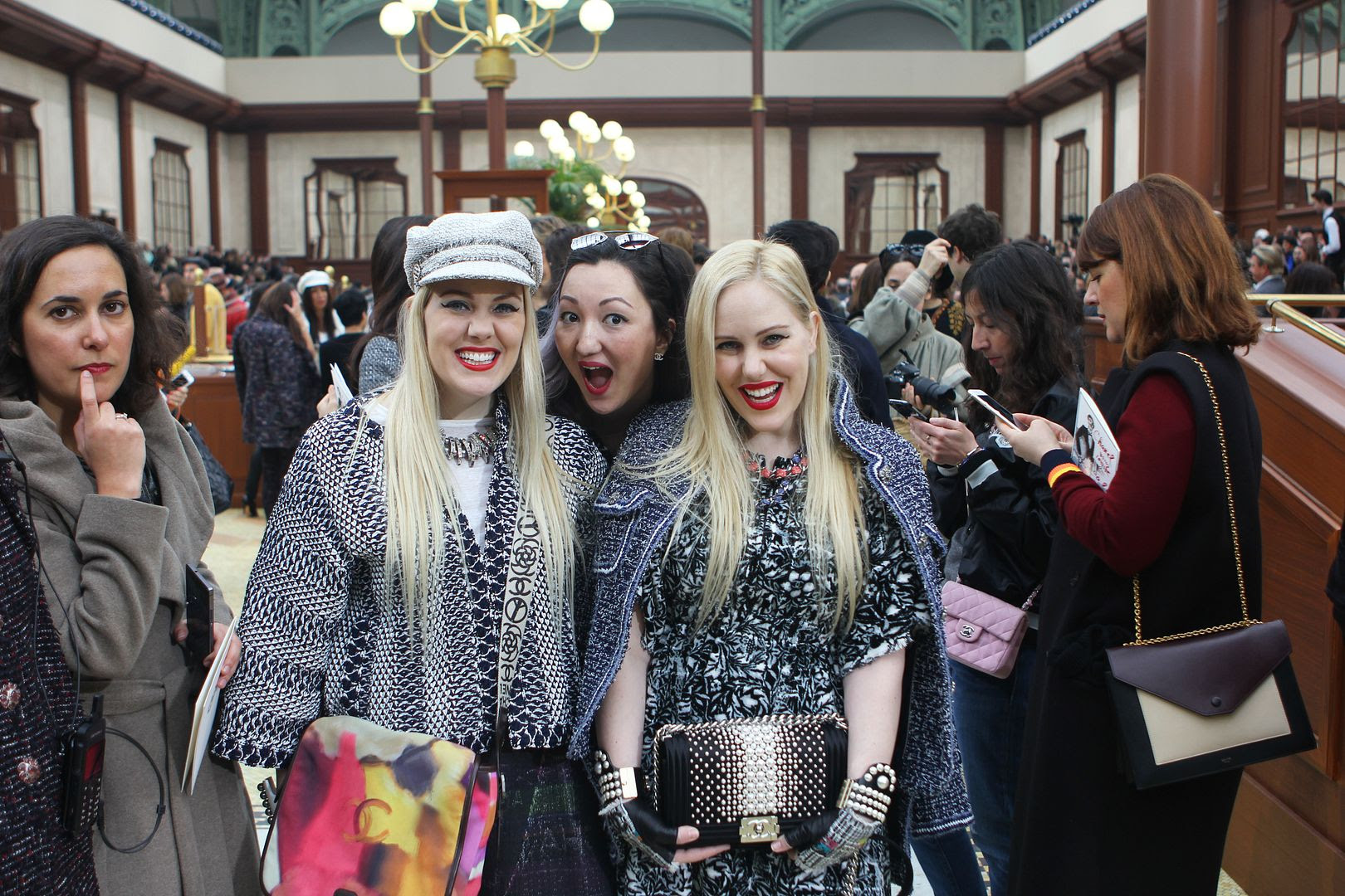 photo Chanel-Fall15-Chanel Show-Brasserie Gabrielle-Grand Palais- Brasserie-Paris-Beckermanblog-BrasserieChanel-1_zpsw8t6qexq.jpg