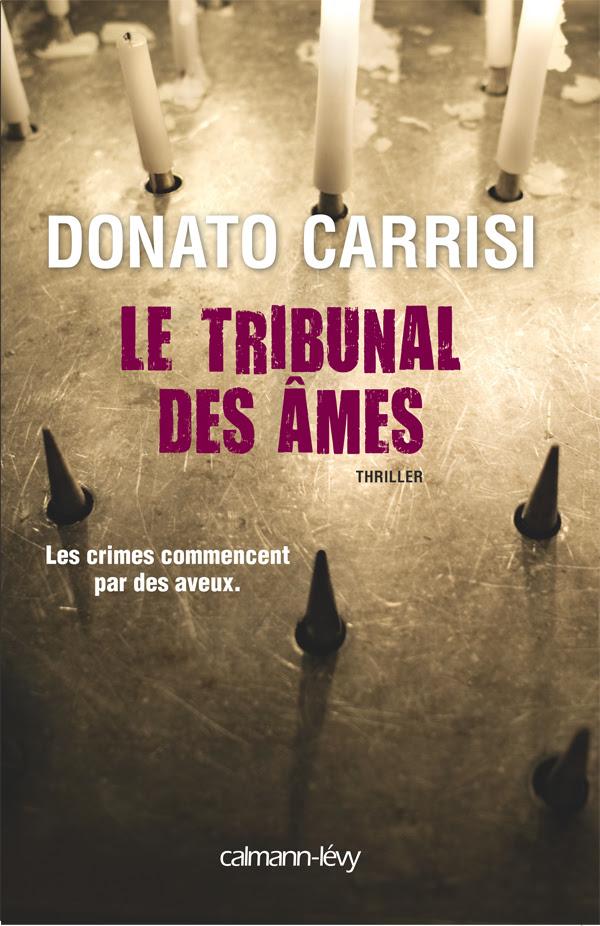 http://www.images.hachette-livre.fr/media/imgArticle/CALMANNLEVY/2012/9782702142967-T.jpg