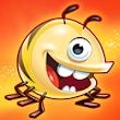 Download Best Fiends MOD APK 8.7.6 (Unlimited Gold/Energy)