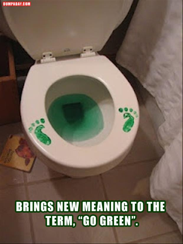 A Saint Patricks Day Funny Pictures Dump A Day