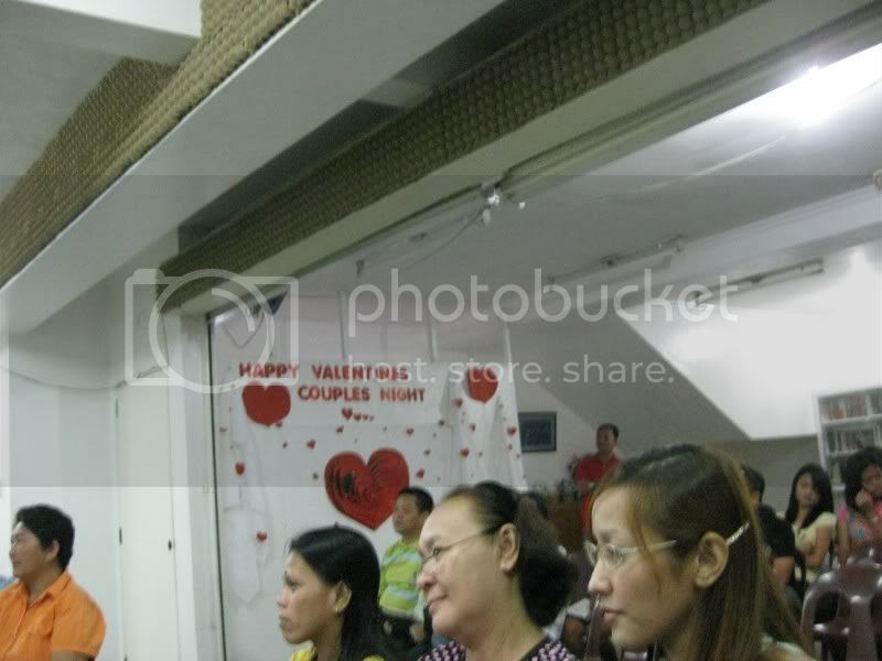 valentines day,love day,