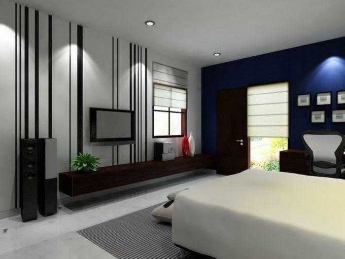 schlafzimmer einrichten wenig platz  gäste wc mit dusche
