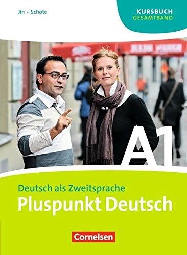 Telecharger Deutsch