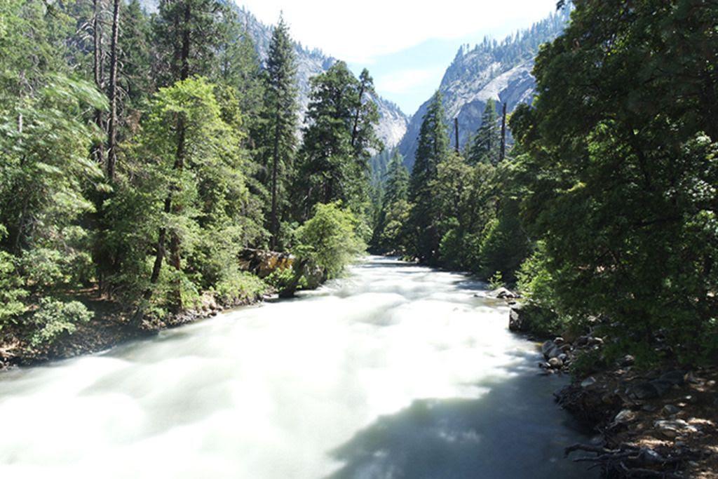 photo Yosemite1.jpg