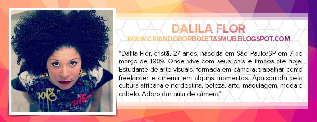 voluntarios-da-cnb2016-DalilaFlor