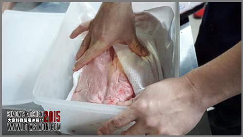 約客頂級燒肉11.jpg
