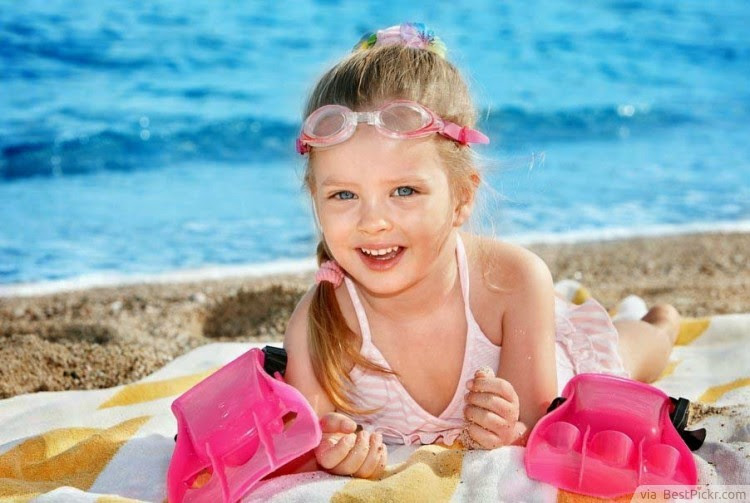 40 Cute Baby Photos Worlds Cutest Babies Pictures Of Girls Boys