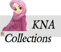 kna collection