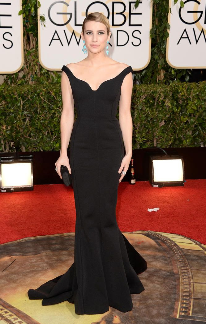 Golden Globes 2014 photo 82dfeda4-8f80-4a15-9c47-fda64704ef58_EmmaRoberts.jpg