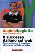 Il Successo Italiano sul Web