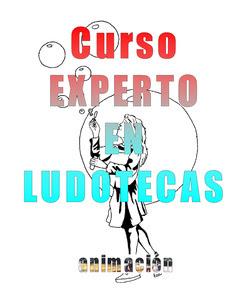 Imagen cursos ludotecas