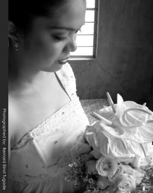 wedding photography_13
