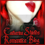 Catharina Shields' Romantica Blog