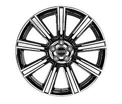 Image Result For Alloy Wheel Modified