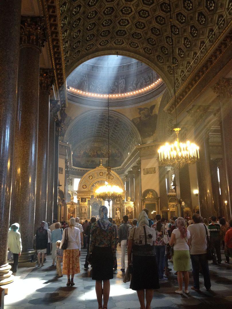 Kazan Cathedral Sunday Service photo 2014-07-13110711_zpse52f3ae2.jpg