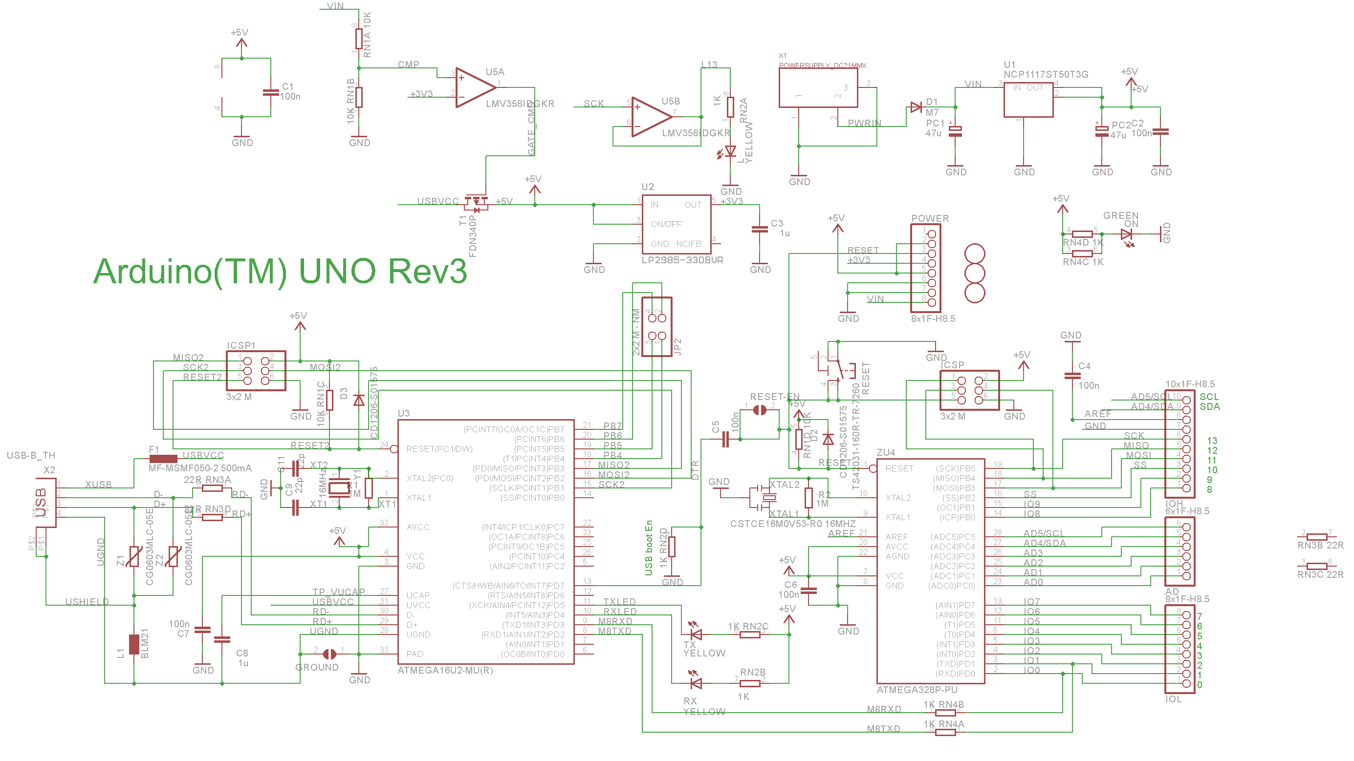 Diagram Arduino Uno Circuit Diagram Pdf Full Version Hd Quality Diagram Pdf Pdfxpatchs Fermobiologico It
