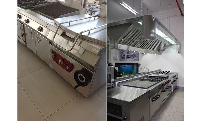 japanese restaurant equipment,restaurant hotel equipment