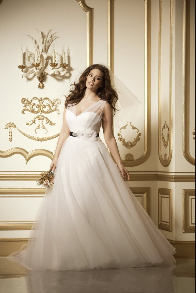 Wedding Dresses Plus Size Wedding Dresses Canada