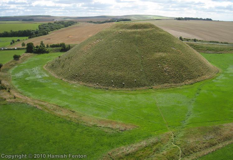 http://www.megalithic.co.uk/a558/a312/gallery/England/Wiltshire/Avebury/Silbury_Hill/IMG_6335silburyHill.jpg