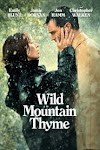 Wild Mountain Thyme 2020 full movie nätet dubbade sverige