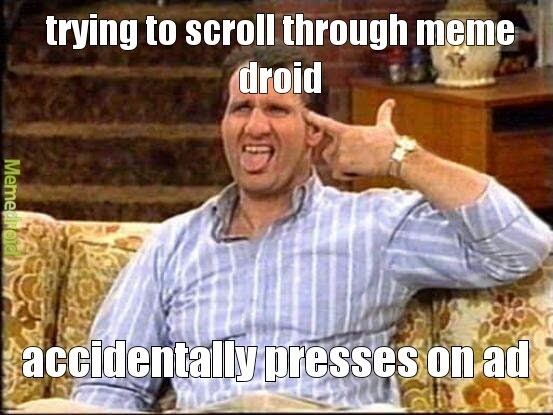Fuck Me Meme By Marc10shark Memedroid